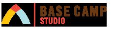 Base Camp Studio
