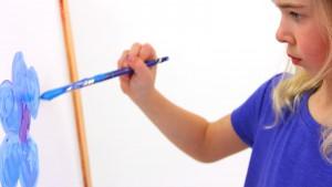 base_camp_art_making_painting