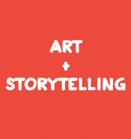art_and_storytelling