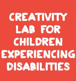 art_classes_children_disabilities_bend