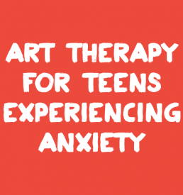 art_therapy_teen_anxiety_bend_oregon