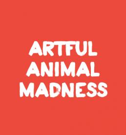 artful_animal_madness