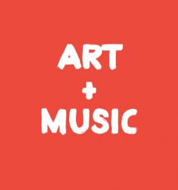 art_music_camp_bend_oregon