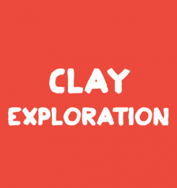 clay_exploration