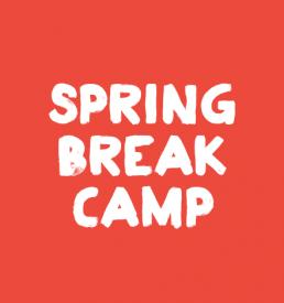 spring_break_camp