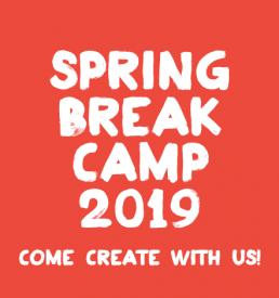 spring_break_camp_bend_oregon