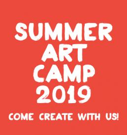 summer_camp_bend_oregon_2019